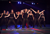 Han Balk Agios Dance-in 2014-0324.jpg