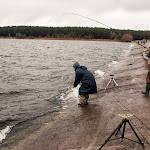 20150314_Fishing_Ostrig_012.jpg