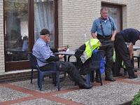 Wismar 2014 128.jpg