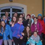2014  05 Guides Schönbrunn (84).jpeg