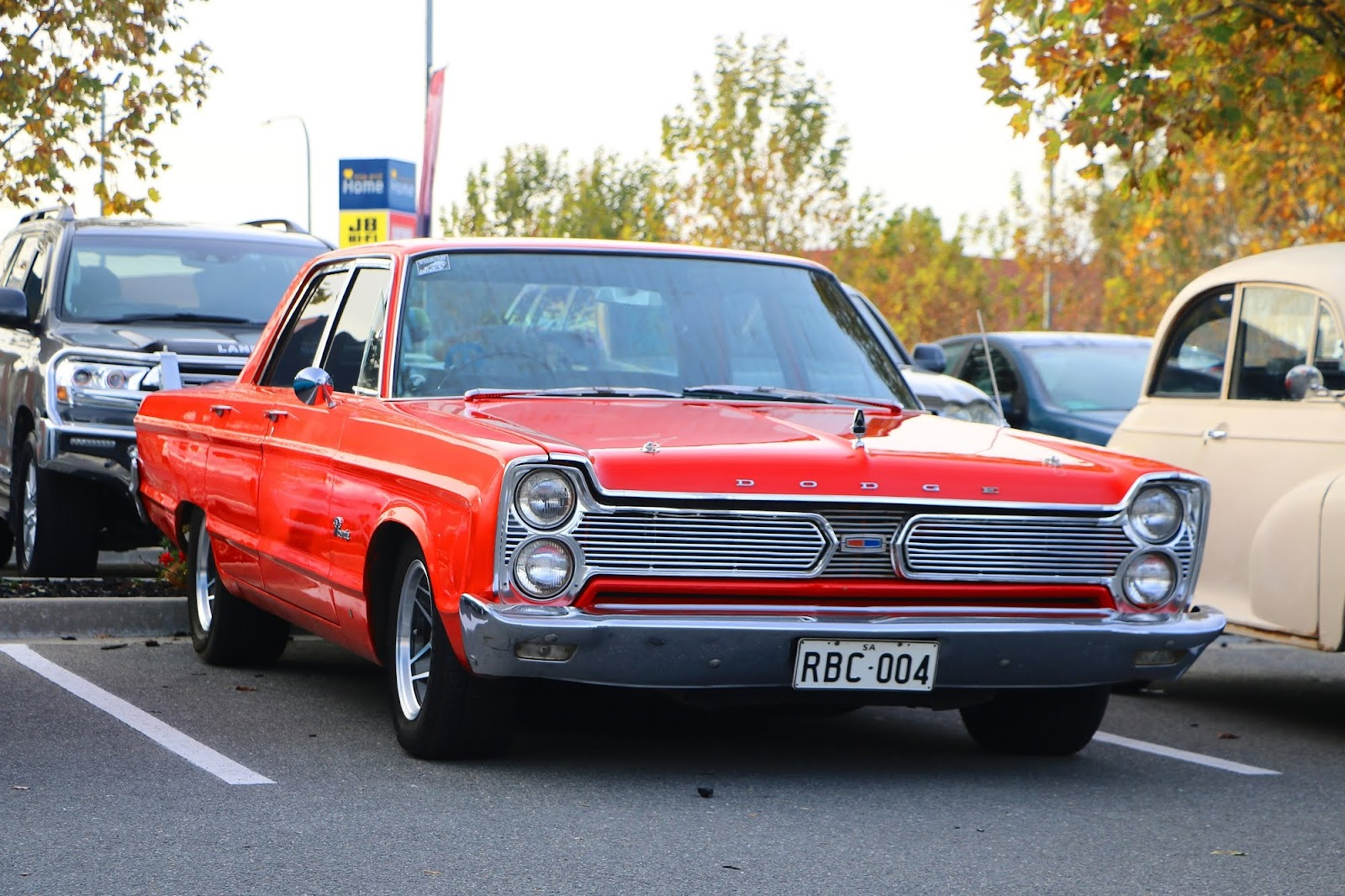 Dodge Sedan.jpg