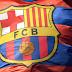 Copa de Ray: Barcelona's Squad to Face Cornella Confirmed