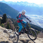 E-Bike Spitzige Lun jagdhof.bike (16).JPG