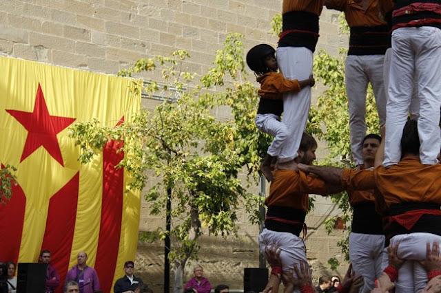 Sagals a Igualada - 100000832616908_716400.jpg