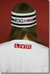 LVR EDITION 2 - DOLCE&GABBANA  (1)