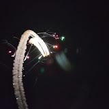 Oshkosh EAA AirVenture - July 2013 - 227