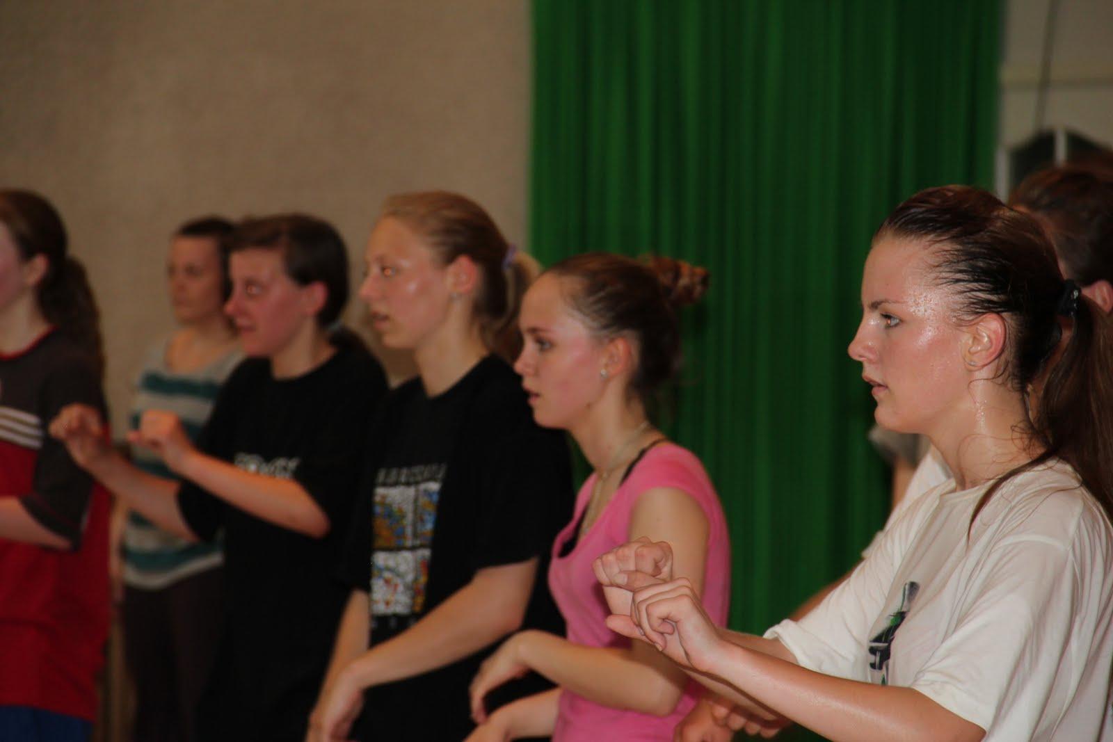Workshopai su Detroit (Belarus) - IMG_9353.JPG