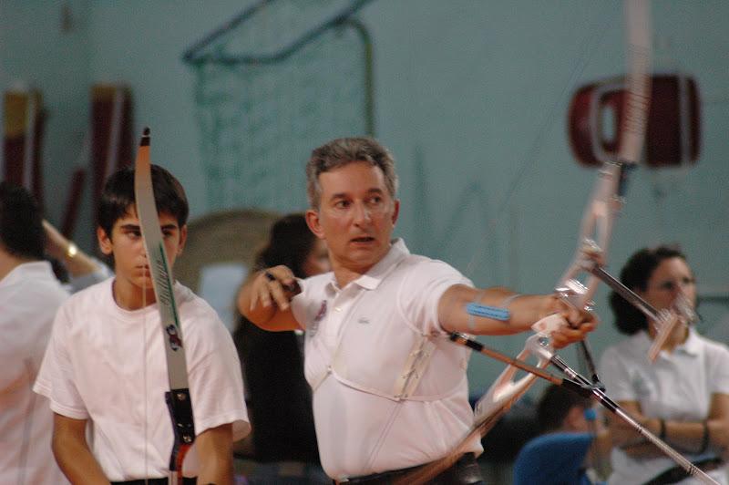 Indoor 2007 - PalaLiuti - DSC_8109.JPG