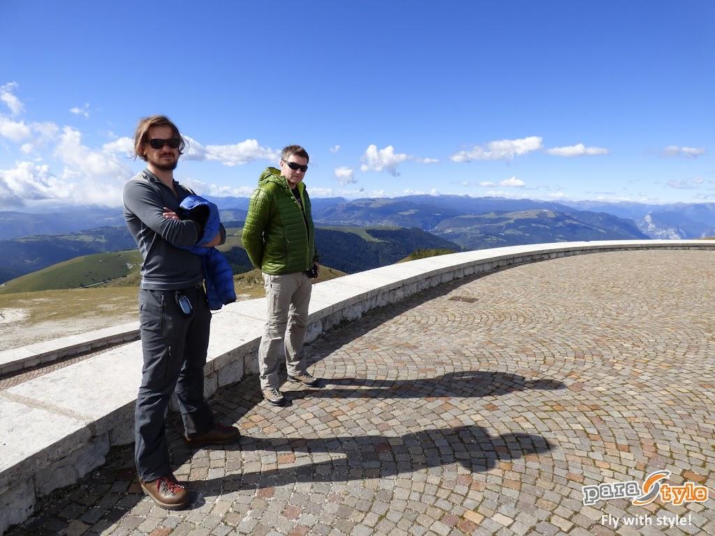 Październikowy wyjazd Parastyle i Fly2Live do Bassano del Grappa - P1020021.JPG