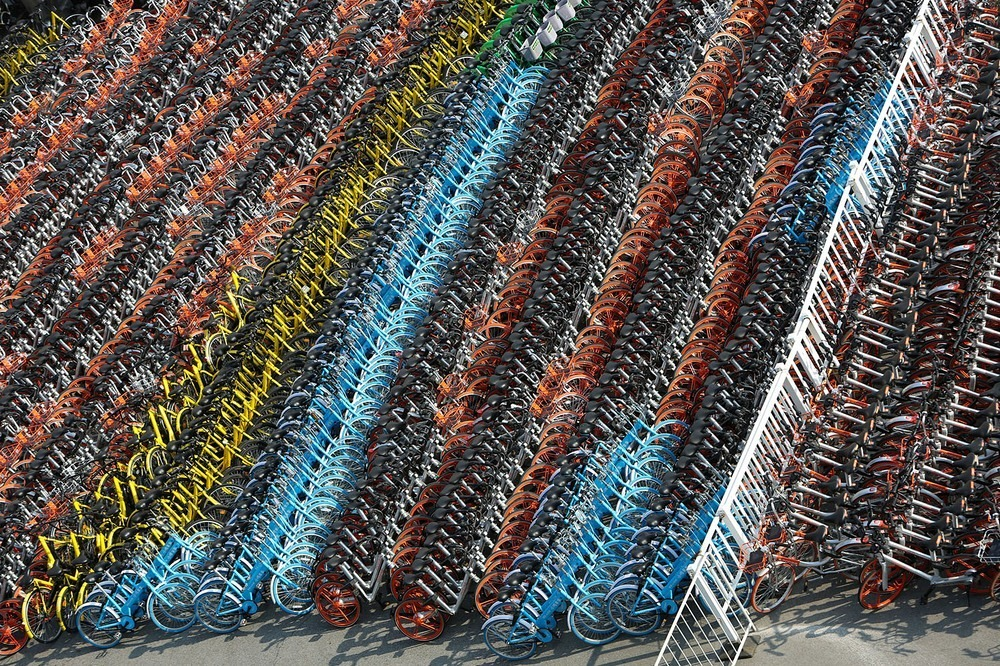 bike-sharing-graveyard-china-14