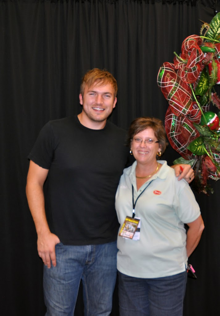 Logan Mize Meet & Greet - DSC_0234.JPG