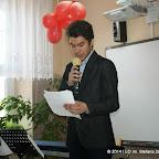 koncert_10_04_2014_102.jpg