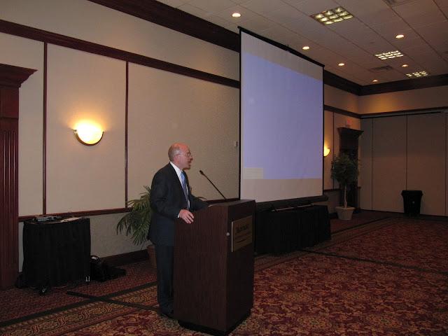 2010-04 Midwest Meeting Cincinnati - 2001%252525252520Apr%25252525252016%252525252520SFC%252525252520Midwest%252525252520%2525252525288%252525252529.JPG
