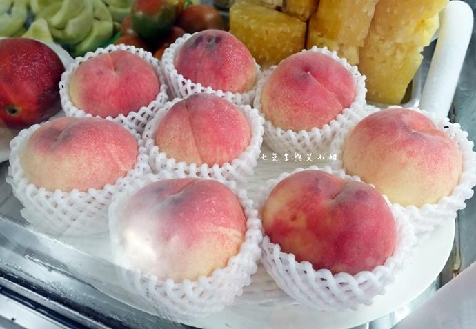 4 義成水果店
