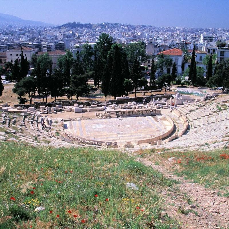 Athens_33.jpg