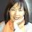 Stella Hooja Kim's profile photo