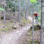 Trailbiken Vinschgau jagdhof.bike (33).JPG