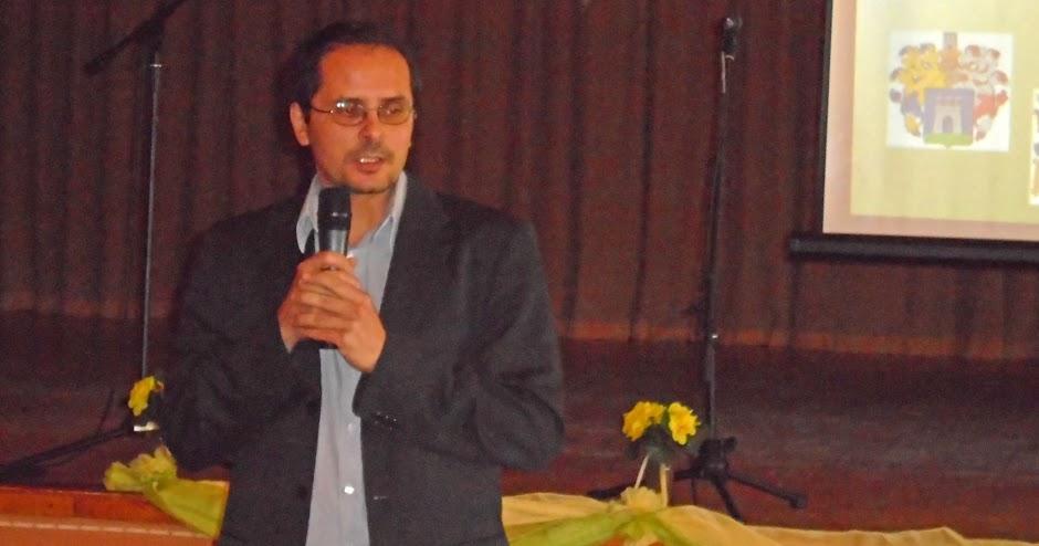 Somogyi Háló - Szakszolgálat a tehetségekért - Lengyeltóti