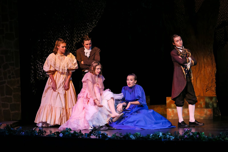 2014 Into The Woods - 102-2014%2BInto%2Bthe%2BWoods-9260.jpg