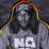 Musa Adam's profile photo