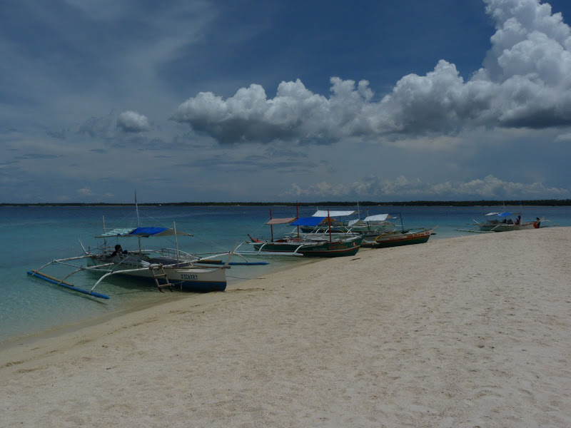 Bantayan island et Virgin island - philippines1%2B112.JPG