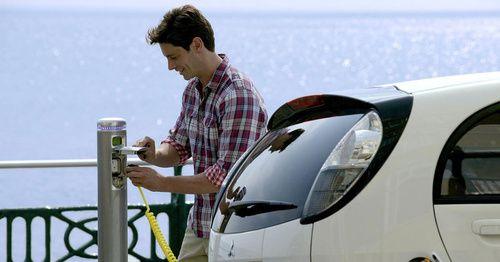 impulso-coche-electrico.jpg