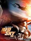 Phim Bầu trời rực lửa - Red Sky (2014)