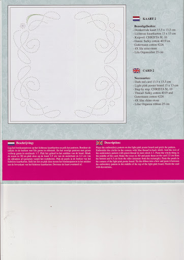 blz 6.jpg
