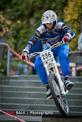 Han Balk City Downhill Nijmegen-0590.jpg