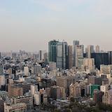 2014 Japan - Dag 3 - marjolein-IMG_0429-0282.JPG