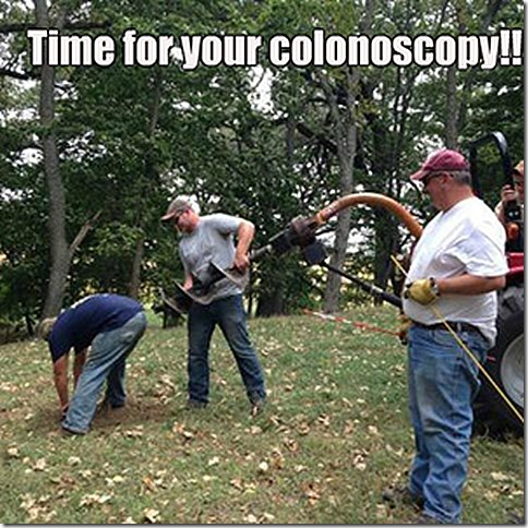 colonoscopy_fb_2413691