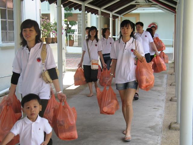 Trip - KWSH Charity 2007 - KWSH%2B-%2BCharity21.JPG