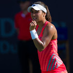 Heather Watson - Dubai Duty Free Tennis Championships 2015 -DSC_4506.jpg