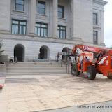 7-5-16 Capitol South Resoration