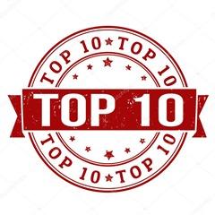 depositphotos_37447935-stock-illustration-top-10-stamp