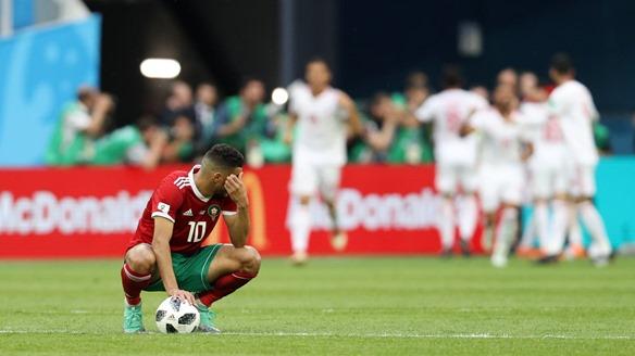Maroc_Iran_15062018