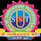 Swaminarayan Temple Amroli Surat's profile photo