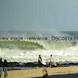_DSC0619.thumb.jpg