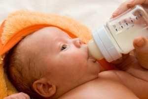 Strategi Memilih Susu Anak Terbaik Sebagai Pengganti ASI