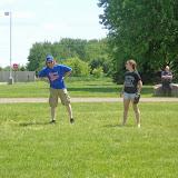 Softball June 2014 050.JPG