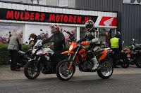 MuldersMotoren2014-207_0105.jpg