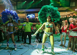 Han Balk Gym Gala 2015-0872.jpg