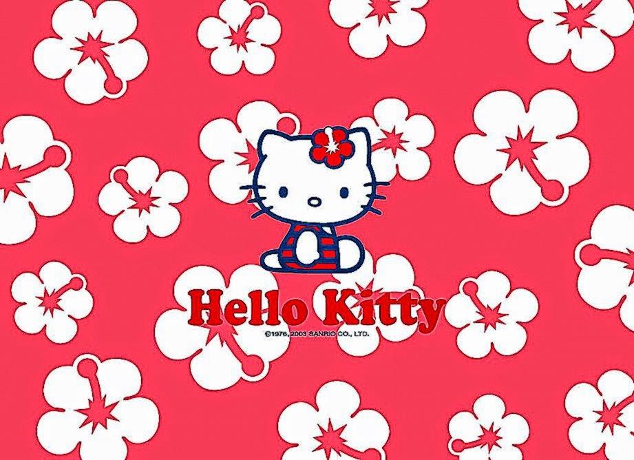 Hello Kitty Wallpapers   hello kitty wallpaper download   free