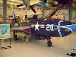 naval-air-museum-2009 7-1-2009 12-52-06 PM.JPG