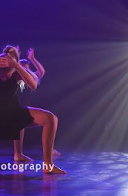 Han Balk Voorster Dansdag 2016-4526-2.jpg