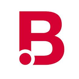 Bidaya Corporate Communications logo