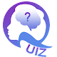 Download Quizz App, Quizzer - Play to Learn For PC Windows and Mac