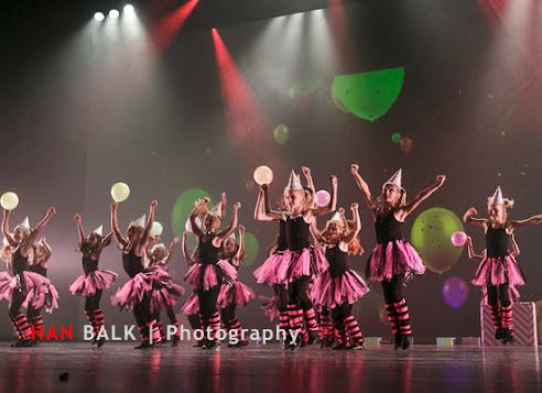 HanBalk Dance2Show 2015-6311.jpg