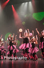 HanBalk Dance2Show 2015-6311.jpg