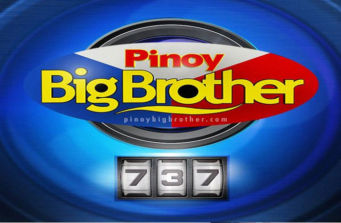 2015-pinoy-big-brother-737
